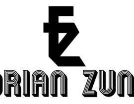 KDrocket tarafından Design a Personal  Logo for Entrepreneur için no 23