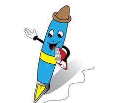 DanielDragoi tarafından Design some Icons for my writing services website için no 28