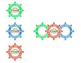 #6 untuk Design 4 Logos for our certification credentials oleh SabreToothVision