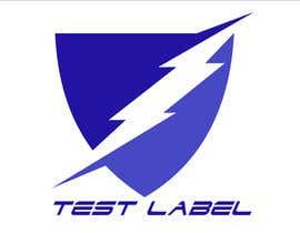 #29 untuk Design a Logo for Clothing Label oleh Zahidbabu