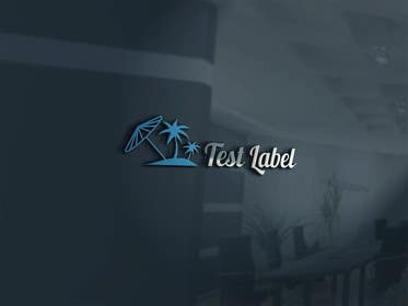 usmanarshadali tarafından Design a Logo for Clothing Label için no 17