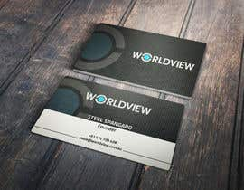 #74 untuk Design Simple Business Card oleh Fgny85
