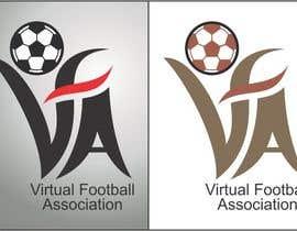 designingpalace1 tarafından Design a Logo for Football/Soccer Website için no 38