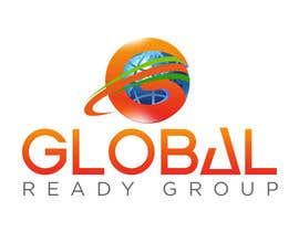 dipakart tarafından Design a Logo for Global Ready Group için no 68