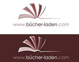 towardsz333 tarafından Design eines Logos for a webshop için no 24