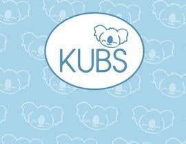 jessebauman tarafından Create Print and Packaging Designs for a Koala Bear Heat Pack için no 1