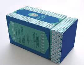 #15 untuk Create Print and Packaging Designs for a Koala Bear Heat Pack oleh akar3n
