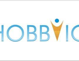 #44 untuk Design a Logo for : Hobbyio oleh bestdesigner12