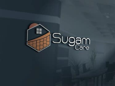 eagledesignss tarafından Design a Logo for Real Estate Company için no 32