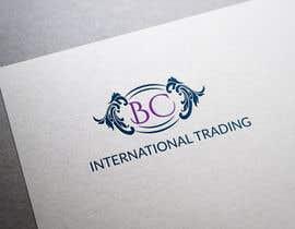 #110 untuk Design a Logo for BC company oleh Carlitacro