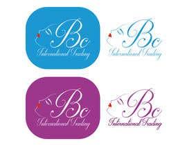 #112 untuk Design a Logo for BC company oleh hatimou