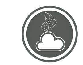 #33 untuk Design a Logo for Clouds Coffee Shop oleh pharaolancers