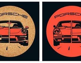 #51 untuk Sports Car Image oleh bgeraschenko