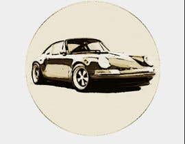 #10 untuk Sports Car Image oleh mikellyle00