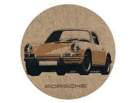 #31 untuk Sports Car Image oleh mikellyle00