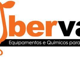 #55 for Projetar um Logo for Ubervaca by eleazargarcia14