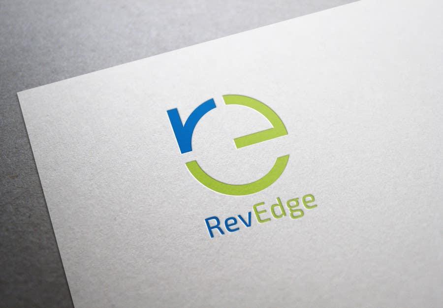 Penyertaan Peraduan #15 untuk Design 2 logos for technology consulting service offerings