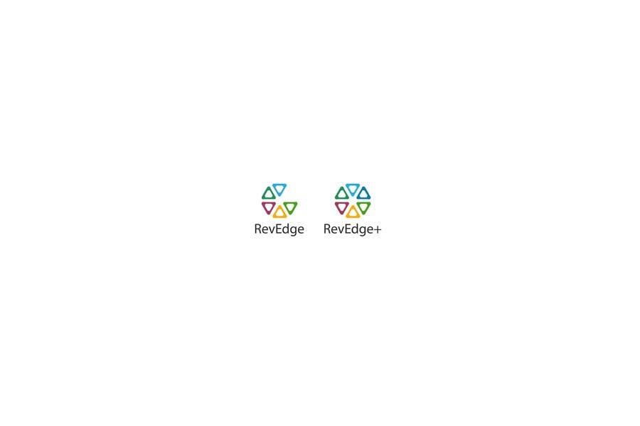 Penyertaan Peraduan #80 untuk Design 2 logos for technology consulting service offerings