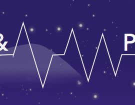 #9 untuk NASA Challenge: Design a Banner for the NASA Human Health and Performance Center oleh amanjain95