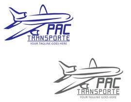 #45 untuk Design a Logo for Transport Company oleh kmsinfotech