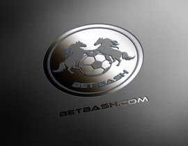 #129 untuk Design a Logo for a Sports Betting Company oleh Kdamali
