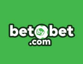 #108 untuk Design a Logo for a Sports Betting Company oleh johnbeetle