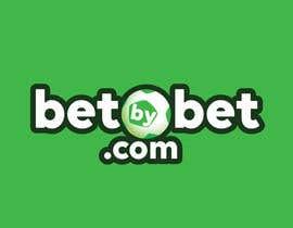 #109 untuk Design a Logo for a Sports Betting Company oleh johnbeetle