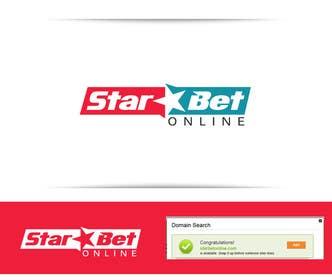 #125 untuk Design a Logo for a Sports Betting Company oleh SergiuDorin