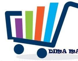 rohinb4 tarafından Design a logo for new shopping site için no 9