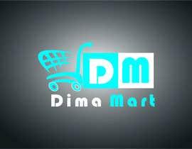deborahvimal tarafından Design a logo for new shopping site için no 19