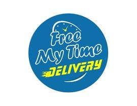 binoysnk tarafından Design a Logo for Delivery Business için no 35