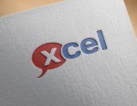 subhamkarn01 tarafından Design a Logo for XCEL için no 41