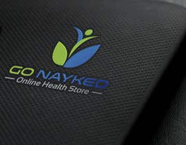 #53 untuk Design a Logo for Online Health Store oleh aniktheda