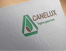 szamnet tarafından Diseñar un logotipo for Canelux için no 31