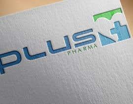 ciprilisticus tarafından Projetar um Logo for Plus Pharma için no 60