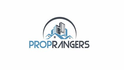 olja85 tarafından Design a Logo for a real estate company için no 169