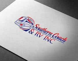 #24 untuk Design a Logo for  website and business cards oleh ahmad111951