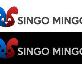 carlosanmaia tarafından Need logo for small chat website için no 11