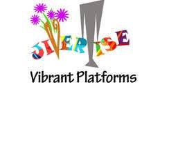 vinita1804 tarafından Design two Logos için no 59