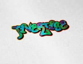 kay2krafts tarafından Design two Logos için no 46
