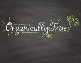 DashL tarafından Design a Logo for  an organic market için no 29