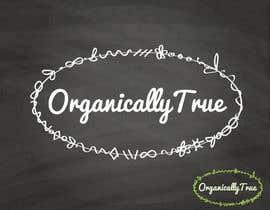 DashL tarafından Design a Logo for  an organic market için no 30