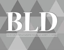 #4 untuk Design Logo for a Business and Business Card oleh alindsay96