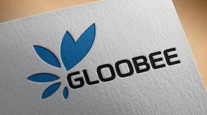 minhaz1000 tarafından Design a Logo for GLOOBEE için no 7