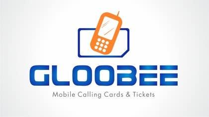 hashmizoon tarafından Design a Logo for GLOOBEE için no 13