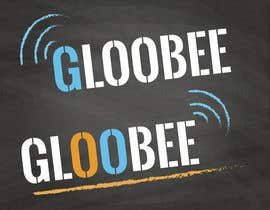 DashL tarafından Design a Logo for GLOOBEE için no 71