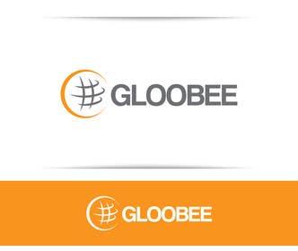 SergiuDorin tarafından Design a Logo for GLOOBEE için no 87