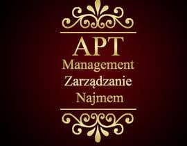Reliably tarafından Zaprojektuj logo dla firmy için no 26