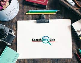 siewcaeddie tarafından Design a Logo for Search my Life için no 142