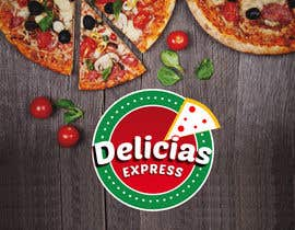 #23 untuk Projetar um Logo for Delícias Express oleh creativediva29